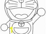 Nobita and Doraemon Coloring Games 83 Best Doraemon and Nobita Images