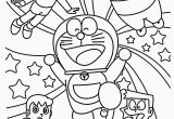 Nobita Coloring Pages to Print Cartoon Coloring Book Pdf In 2020