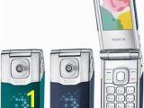 Nokia Mural 6750 Unlocked 127 Best Hotline Blinging Mobiles Images