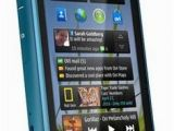 Nokia Mural 6750 Unlocked 8 Best Grad Ts I Want Images