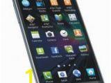 Nokia Mural 6750 Unlocked Smart Price Smartpricepk On Pinterest