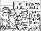 Non Religious Easter Coloring Pages Jesus Lives Coloring Pages Religious Easter Coloring Page Unique