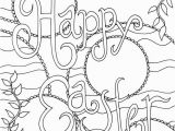 Non Religious Easter Coloring Pages Religious Easter Coloring Pages Lovely Good Coloring Beautiful