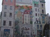 Notre Dame Wall Murals Articles