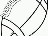 Nrl Coloring Pages Beautiful Nrl Coloring Football Coloring Pages