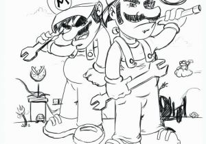 Nrl Coloring Pages Mario Coloring Pages Line O D Colouring Pages Colouring Pages Nrl
