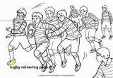 Nrl Coloring Pages Rugby Colouring Pages Nrl Coloring Pages Nrl Coloring Pages Nrl