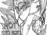 Nude Coloring Pages 115 Best True Adult Coloring Pages Images On Pinterest In 2018