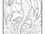 Nude Coloring Pages Turn Into Coloring Page Crayola Turn S Into Coloring Pages