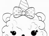 Num Nom Coloring Pages Black and White 20 Free Printable Num Noms Coloring Pages