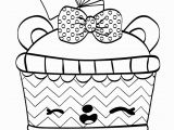 Num Nom Coloring Pages Black and White Num Noms Colouring Page Cassie Cola Free Printable