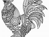 Number Coloring Pages 1 20 Pdf Animal Coloring Pages Pdf Coloring Birds and Feathers