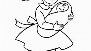 Nurse Coloring Page Nurse Coloring Pages Beautiful Beautiful Nurse Coloring Pages