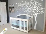 Nursery Wall Mural Ideas Pin by Hollyann West On Baby West