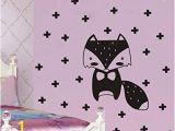 Nursery Wall Murals Stickers Amazon Lanken Wall Sticker Family Diy Decor Art