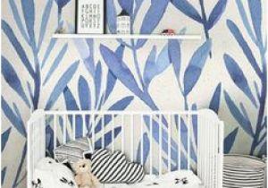Nursery Wall Murals Uk 81 Best Nursery Wall Murals Images