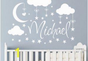 Nursery Wall Murals Uk Shop Star Wall Decals Uk