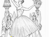 Nutcracker Ballet Coloring Pages Printable 25 Best Dance Coloring Pages Images