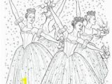 Nutcracker Ballet Coloring Pages Printable 9 Best Nutcracker Ballet Coloring Pages Images