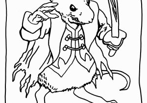 Nutcracker Ballet Coloring Pages Printable Ballerina Coloring Pages Pdf Coloring Pages Coloring Pages