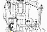Nutcracker Coloring Page Pdf 1325 Best Coloring Pages Images