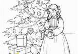 Nutcracker Coloring Page Pdf 9 Best Nutcracker Ballet Coloring Pages Images