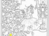 Nutcracker Coloring Page Pdf Die 401 Besten Bilder Zu Drucken