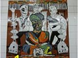 Nyc Subway Murals 269 Best Nyc Subway Art Images