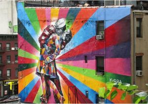 Nyc Subway Murals the 10 Best New York City Food tours with S Tripadvisor
