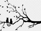 Oak Tree Wall Mural Tree Wall Sticker Ironon Woven Fabric Category Being