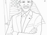 Obama Family Coloring Pages Barack Obama Coloring Book Coloring Pages Coloring Page Coloring