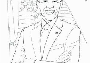 Obama Family Coloring Pages Barack Obama Coloring Book Coloring Pages Coloring Page Coloring