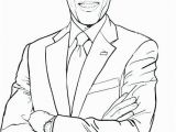 Obama Family Coloring Pages Barack Obama Coloring Page Coloring Page Coloring Page Coloring