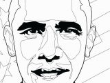 Obama Family Coloring Pages Barack Obama Family Coloring Pages Sheet Printable U S President
