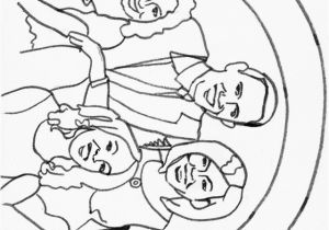 Obama Family Coloring Pages Heavenly Obama Family Coloring Pages Preschool for Good New Barack