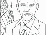 Obama Family Coloring Pages Obama Coloring Page Coloring Page for 3 Printable Coloring Pages