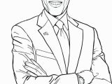 Obama Family Coloring Pages Perfect Obama Family Coloring Pages Preschool In Pretty Coloring