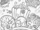 Ocean Coloring Pages for Preschoolers Coloring Pages Disney Princess Christmas Coloring Pages