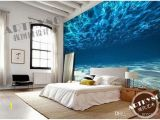 Ocean themed Wall Murals Scheme Modern Murals for Bedrooms Lovely Index 0 0d and Perfect Wall