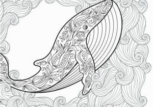 Ocean Waves Coloring Pages Pin On Coloring Pages
