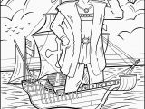October Coloring Pages Free Pin On Example Number Coloring Pages