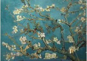 October Memories Wall Mural Best Murals Images