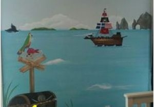 Octonauts Wall Mural 11 Best Eli Baby Pirate Room Images