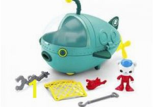 Octonauts Wall Mural 11 Best Fisher Price Octonauts toys Images