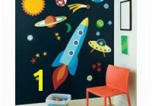 Octonauts Wall Mural 21 Best Wall Murals Images In 2019