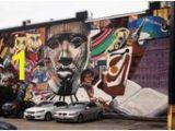 Off the Wall Murals atlanta 36 Best atl Street Art Images
