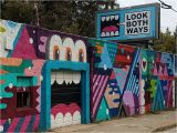Off the Wall Murals atlanta the World S Coolest Neighborhoods Inman Park atlanta