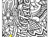 Offensive Curse Word Color Pages 103 Best Swear Word Coloring Book Images