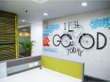 Office Wall Mural Design 100 Fice Wall Design Ideas to Increase the Productivity