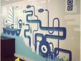 Office Wall Mural Design Image Result for Office Wall Murals